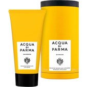 Acqua di Parma - Barbiere - Refreshing After Shave