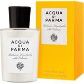 Acqua di Parma - Colonia - After Shave Balm