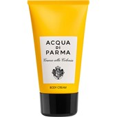 Acqua di Parma - Colonia - Body Cream