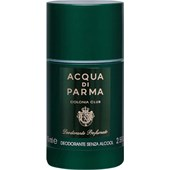 Acqua di Parma - Colonia Club - Deodorant Stick