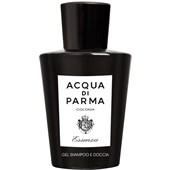 Acqua di Parma - Colonia Essenza - Hair & Shower Gel