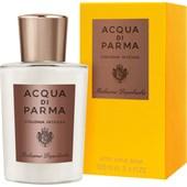 Acqua di Parma - Colonia Intensa - After Shave Balm