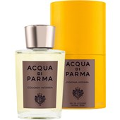 Acqua di Parma - Colonia Intensa - Eau de Cologne Spray
