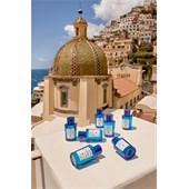 Acqua di Parma - Fico di Amalfi - Shower Gel