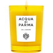 Acqua di Parma - Ljus - Oh, L'Amore Scented Candle