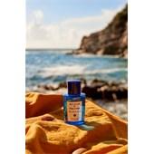 Acqua di Parma - Mandorlo di Sicilia - Blu Mediterraneo Eau de Toilette Spray