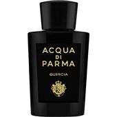 Acqua di Parma - Quercia - Eau de Parfum Spray