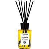 Acqua di Parma - Rumssprayer - Luce Di Colonia Room Diffuser