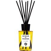 Acqua di Parma - Rumssprayer - Oh, L'Amore Room Diffuser