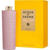 Acqua di Parma - Rosa Nobile - Leather Purse Spray