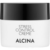 Alcina - No. 1 - Stress Control-kräm