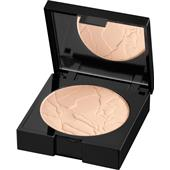Alcina - Foundation - Matt Sensation Powder