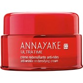 Annayake - Ultratime - Anti-Wrinkle Redensifying Cream