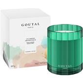 Goutal - Doftljus - Un Jardin Aromatique Candle