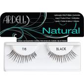 Ardell - Ögonfransar - Fashion Lashes 116