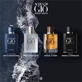 Armani - Acqua di Giò Homme - Profumo Eau de Parfum Spray