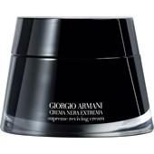 Armani - Crema Nera - Crema Nera Extrema Supreme Reviving Cream