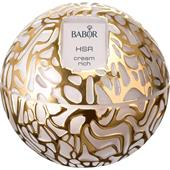 BABOR - HSR Lifting - Extra Firming Cream Riche