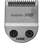 BaByliss Pro - Hårklippare - Mini Clipper