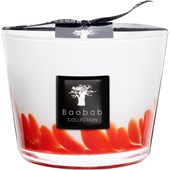Baobab - Feathers - Feathers Masaai