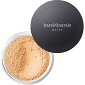 bareMinerals - Foundation - Matte SPF 15 Foundation