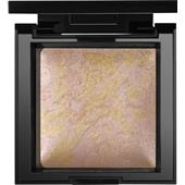 bareMinerals - Highlighter - Invisible Glow Highlighter