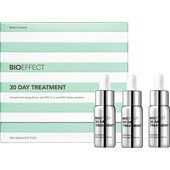 BioEffect - Ansiktsvård - 30 Day Treatment