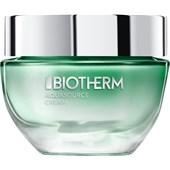 Biotherm - Aquasource - Gel-Creme