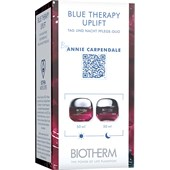 Biotherm - Blue Therapy - Red Algae Uplift 24h Duo