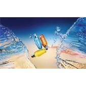 Biotherm - Eau Pure - Eau de Toilette Spray