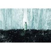 Biotherm Homme - Aquapower - Oligo-Thermal Care Dynamic Hydration