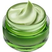 Biotherm - Korrigerar de första tecknen på hudens åldrande - Cream SPF 15