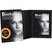 Biotulin - Ansiktsvård - Bio Cellulose Mask