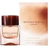 Bottega Veneta - Illusione - Eau de Parfum Spray
