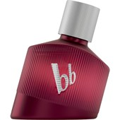 Bruno Banani - Loyal Man - Eau de Parfum Spray
