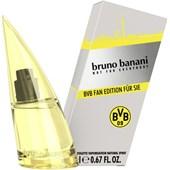 Bruno Banani - Woman - Eau de Toilette Spray