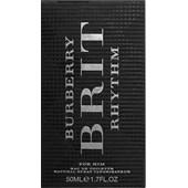 Burberry - Brit Rhythm Men - Eau de Toilette Spray