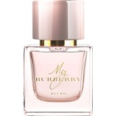 Burberry - My Burberry - Blush Eau de Parfum Spray