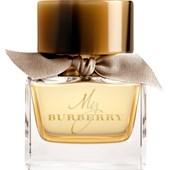 Burberry - My Burberry - Eau de Parfum Spray