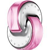 Bvlgari - Omnia Pink Sapphire - Eau de Toilette Spray