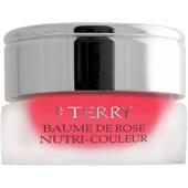 By Terry - Lips - Baume de Rose Nutri-Couleur