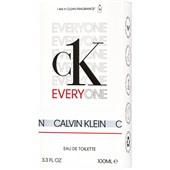 Calvin Klein - CK Everyone - Eau de Toilette Spray