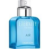 Calvin Klein - Eternity Air for men - Eau de Toilette Spray