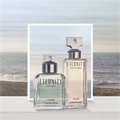 Calvin Klein - Eternity - Eau Fresh Eau de Parfum Spray