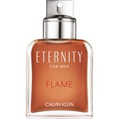 Calvin Klein - Eternity Flame for men - Eau de Parfum Spray
