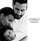 Calvin Klein - Eternity now for men - Eau de Toilette Spray