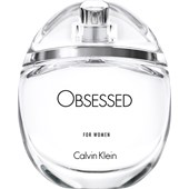 Calvin Klein - Obsessed for women - Eau de Parfum Spray