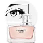 Calvin Klein - Women - Eau de Parfum Spray