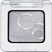 Catrice - Ögonskugga - Highlighting Eyeshadow