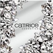 Catrice - Ögonskugga - Ruby Extravagance Eyeshadow Palette